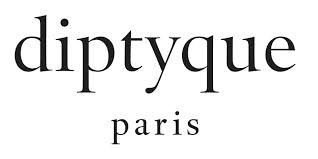 dyptyque logo