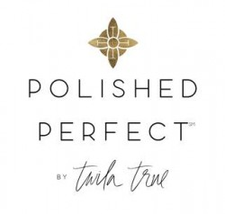 polished perfect